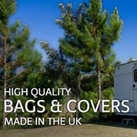 Bags and Covers Direct