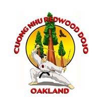 Redwood Dojo - Martial Arts in Oakland