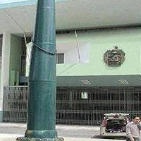 Municipio Huaquillas
