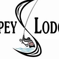 Spey Lodge