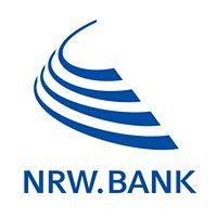 NRW.Bank