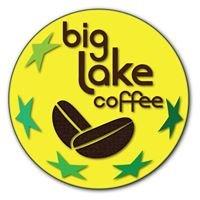 Big Lake Coffee
