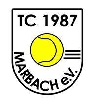 TC Marbach 1987