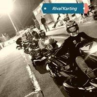 Rival'Karting Circuit de Mortain