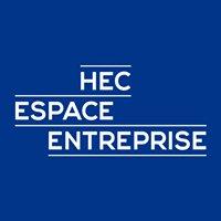 HEC Espace Entreprise