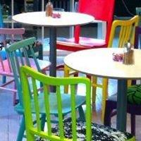 Nounou Summer Café