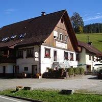 Gasthaus Schmiedsberg