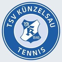 TA TSV Künzelsau