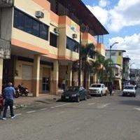 Municipio de Mocache