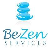 Be-Zen Services