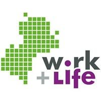 Work&Life Heidekreis