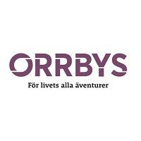 Orrbys / Orrbybil
