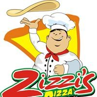 Zizzi's Pizza
