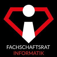 Fachschaftsrat Informatik