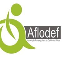 Aflodef Associ Deficientes Físicos