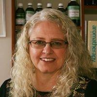 Happy In Health - Naturopathic Herbalist
