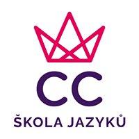 CC škola jazyků