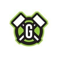 Gritstone CrossFit