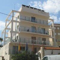 Hotel El Chalet