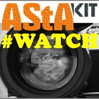 AStA KIT #watch