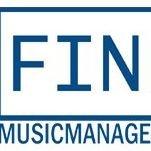 MMF Finland