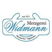 Metzgerei Widmann