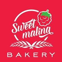 Sweet Malina Bakery