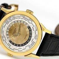 Orologi Vintage da Vivere e Collezionare