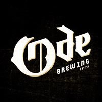 Ode Brewing