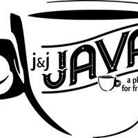 J & J Java