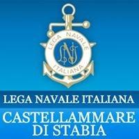 Lega Navale Italia - Castellammare di Stabia