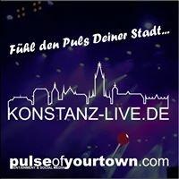 konstanz-live.de