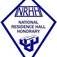 SUNY New Paltz National Residence Hall Honorary