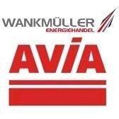 A.Wankmüller GmbH & Co. KG