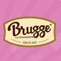 Brugge La Chocolaterie