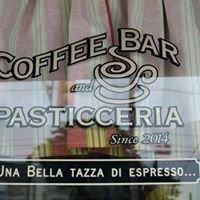 Anthony's Cafe Espresso