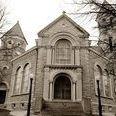 First Christian Church of Paris, KY