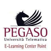 """Universita' Telematica Pegaso ECP """"Centro Studi Athenaeum 2000"""""""