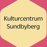 Kulturcentrum i Sundbyberg