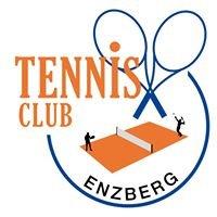 TC Enzberg