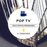 POP TV- Pace's Official Programming!
