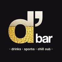 D'Bar