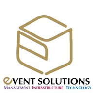 Event Solutions Zambia