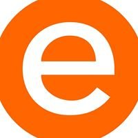 Vemma Home Bussiness Opportunity