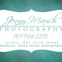 Jenny Marsh Photography
