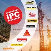 Industrial power control private limited
