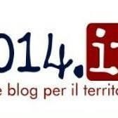 94014.it - Portale e servizi on-line