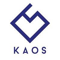 KAOS Communication