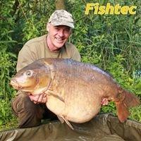 Fishtec Coarse Fishing