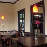 Rose Bay Store & Bistro